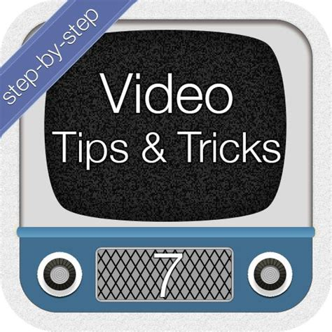 17 best tips tricks iphone images on iphone
