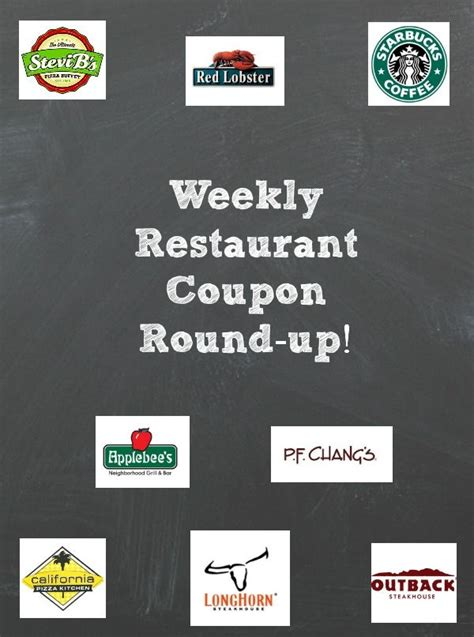 olive garden coupons sign up weekly restaurant coupons for this week are ready
