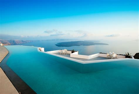 beautiful pools 11 most beautiful swimming pools you have ever seen