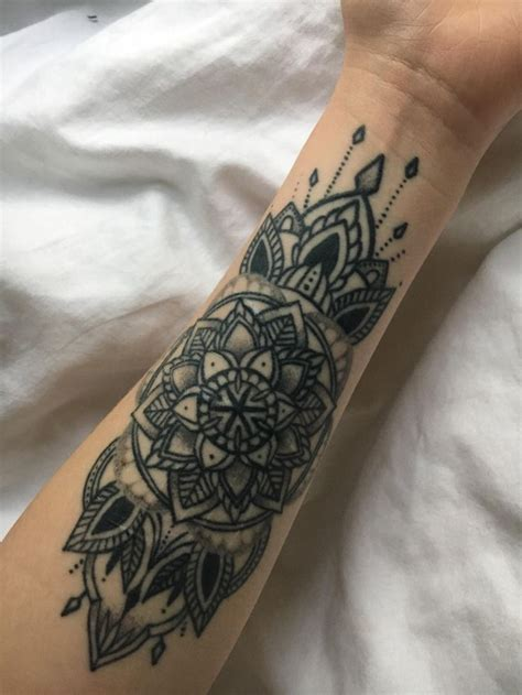 tattoo over wrist scars best 25 self harm cover up ideas on
