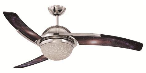 Juna Ceiling Fan by Craftmade Ceiling Fan With Blades Included Galaxy Ju54glx3