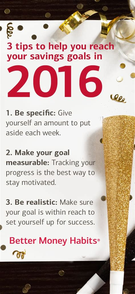 when can you spend your new year money 14 best images about financial resolutions on