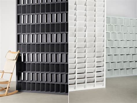 progettazione interni 3d progettazione interni 3d 3d room planner 3d interior