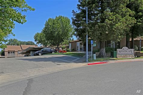 Roseville Appartments - windscape apartments roseville ca apartment finder