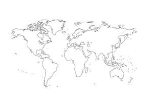 World Map Clip Art by File World Map Clip Art Svg Wikipedia