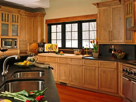 oak kitchen ideas 2018 best 20 mission kitchen designs 2018 gosiadesign