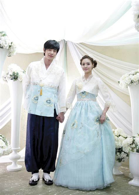 Azzahra Wedding Concept 1000 ideas about korean wedding dresses on