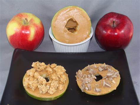 are apples ok for dogs cooking for dogs apples and peanut butter