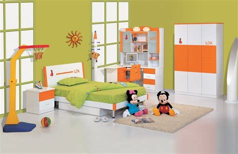 simple kids bedroom designs simple kids bedroom furniture ideas small room