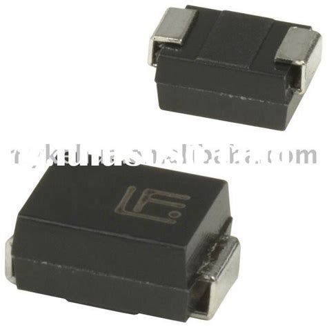 diode marking m1 28 images transistor bipolar bd139 28 images purchase tip31c npn power
