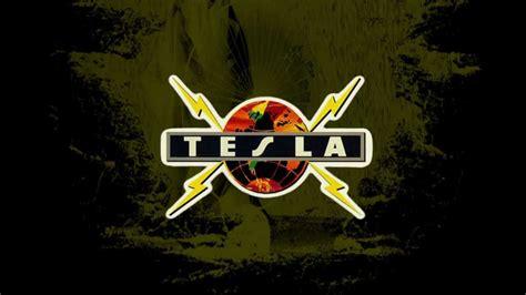 Songs Tesla Tesla Song And Emotion Lyrics