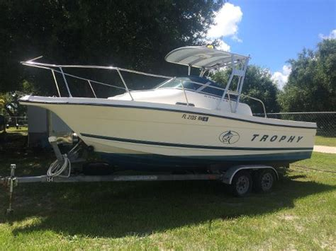 craigslist pasco boats craigs list seattle tacoma autos post