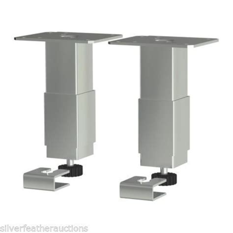 Ikea Kitchen Cabinet Legs Awesome Ikea Cabinet Legs On Ikea Utby Stainless Steel Adjustable Cabinet Legs Leveling Bot