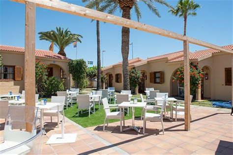 swinging maspalomas fun 4 all swingers resort maspalomas compare deals