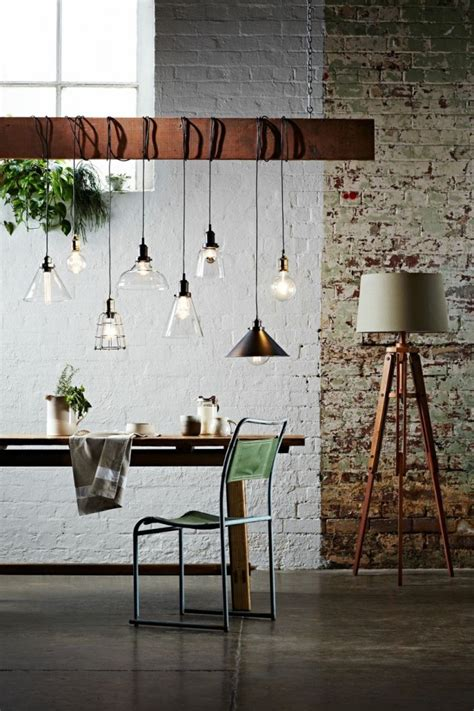 how to design a home how to produce the industrial look in your house