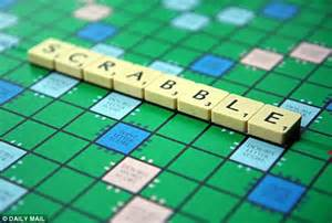 are plurals allowed in scrabble scrabble players new puzzle after official word list