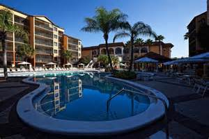 westgate lakes resort and spa in orlando hotel rates
