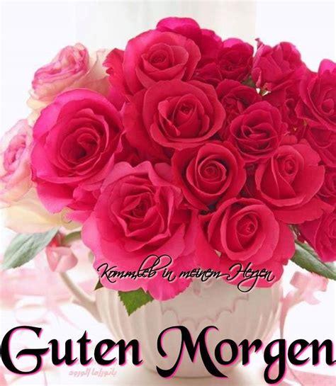 guten morgen bilder guten morgen gb pics seite