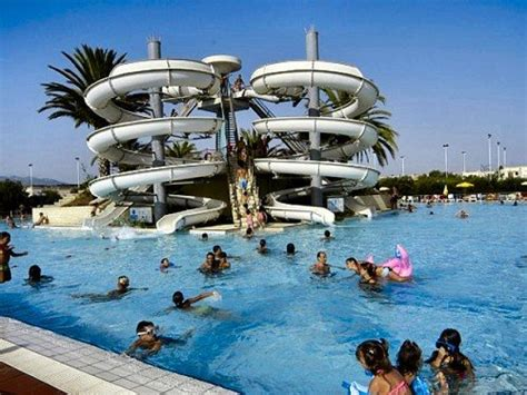 torre macauda appartamenti annunci affitto appartamenti in sicilia