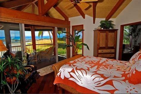 hawaiian bedroom big island hawaiian home tour the hawaiian home