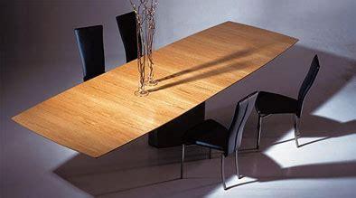 padstyle interior design blog modern furniture home designer dining tables padstyle interior design blog