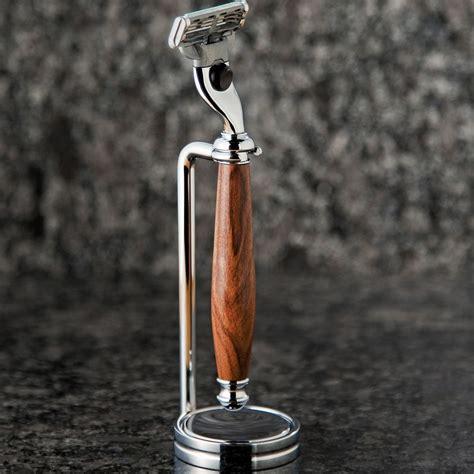 single razor stand rockler woodworking  hardware