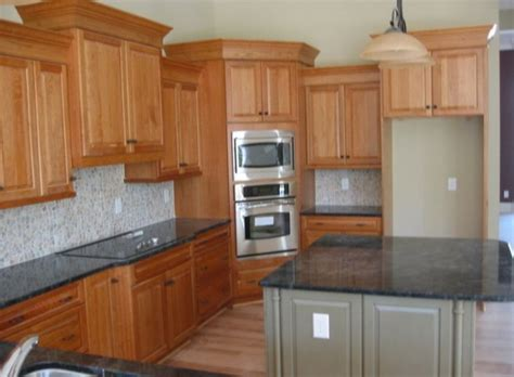 quaker maid kitchen cabinets quakermaid usa kitchens and baths manufacturer
