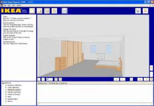 Room Design Software Online Room Layout Tools Ikea Room Design Software Ikea Room