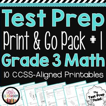 parcc test prep 3rd grade math practice workbook and length assessments parcc study guide books parcc math test prep 3rd grade printable practice for