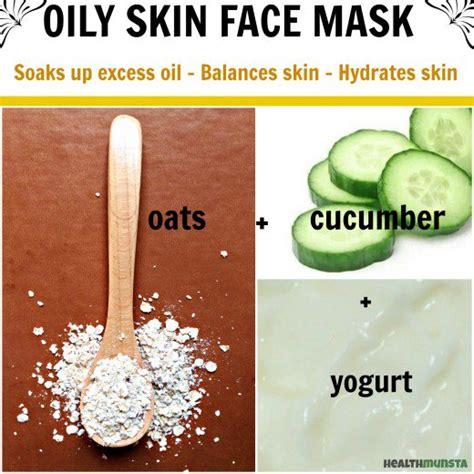 Masks For Greasy Skin by Effective Masks For Skin