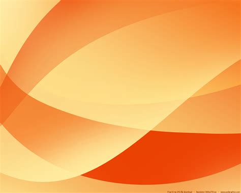 background orange abstract abstract orange wallpaper cool hd wallpapers