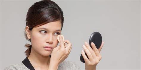 Eyeshadow Untuk Sehari Hari ketahui pentingnya primer untuk make up sehari hari merdeka