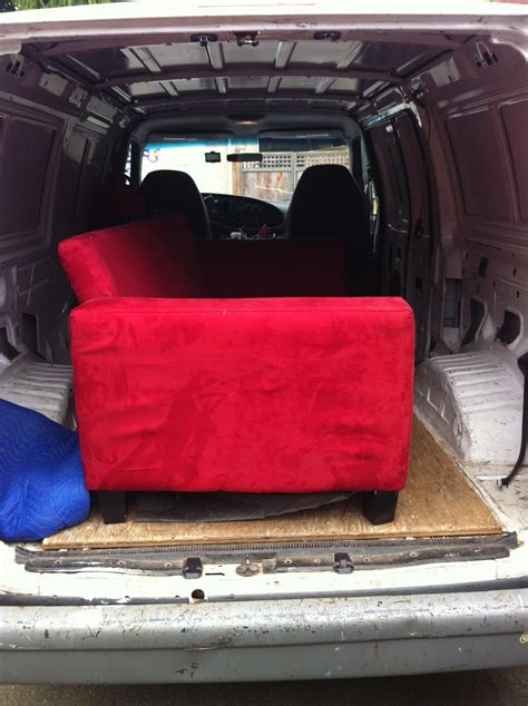 couch removal vancouver moving services in vancouver last minute movers