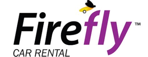 firefly car rental denver international airport den