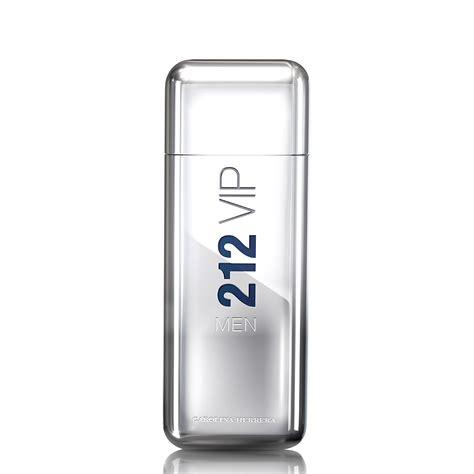 Os 212 Vip 100ml carolina herrera perfume masculino 212 vip ns edt