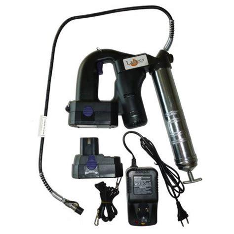Lu Meja Led Flexibel Battery Charge pompe 224 graisse 233 lectrique 18 v