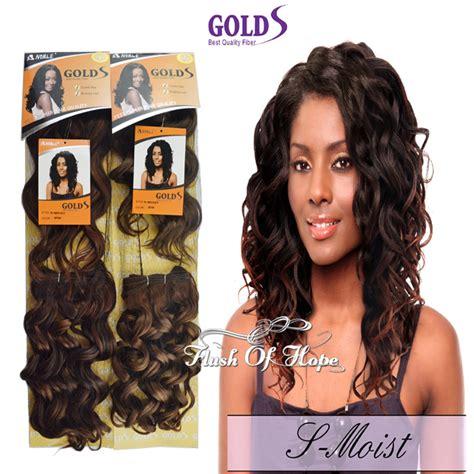 full hair weave prices hair weave 150g pc two packs for full head noble golds s moist super