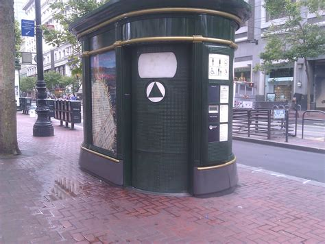 public bathrooms in san francisco union square public toilet public services government