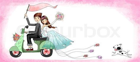 Wedding Clipart Jpg by Wedding Clip Wedding Clipart Jpeg File 300