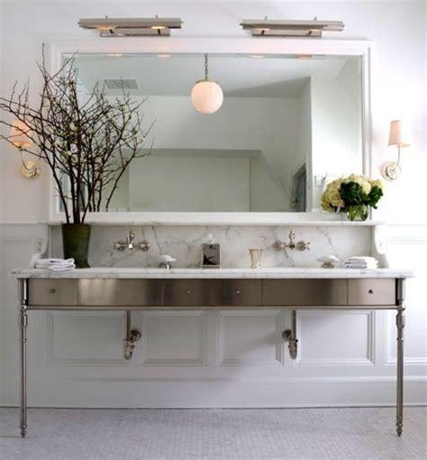 no vent in bathroom bathroom sink no vent 28 images 10 fernco 3 quot