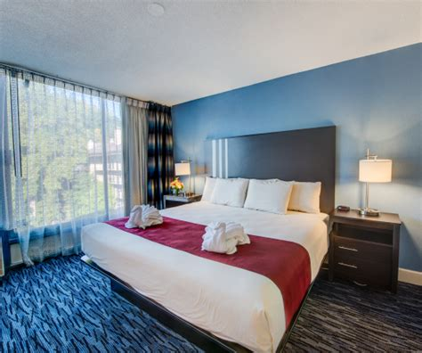 Hotels With 2 Bedroom Suites In Gatlinburg Tn | hotels with 2 bedroom suites in gatlinburg tn www