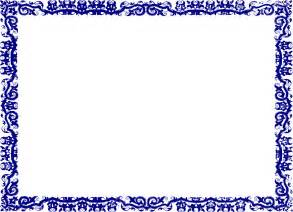 fancy borders images search