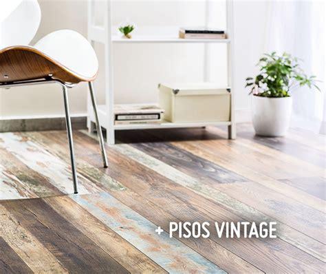 piso vintage si quieres mantener el estilo vintage en tu hogar existen