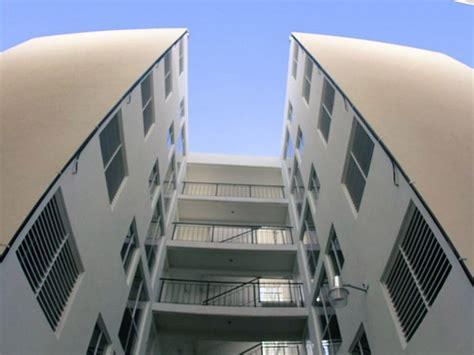 nueva ley de vivienda y hbitat lvh lrpvh en venezuela nueva ley de vivienda de la ciudad de m 233 xico portal
