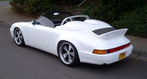 porsche 911 outlaw 1978 porsche 911 outlaw speedster gr car list