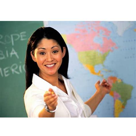 for teachers never underestimate teachers