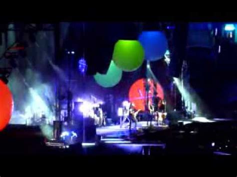download mp3 coldplay lost jay z lost coldplay download lodgeprogram
