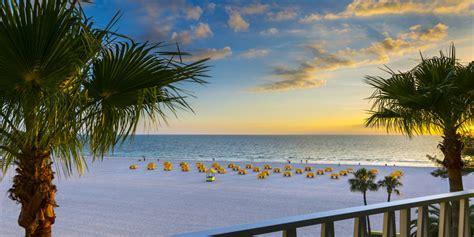 st pete beach 2 bedroom suites 2 bedroom suites st pete beach rooms