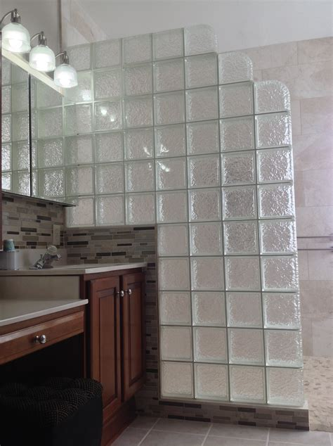 clean glass block window vent basement for modern vent