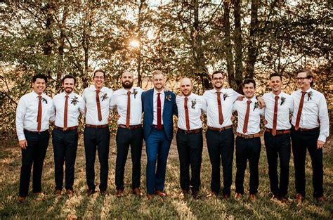 To Wed by Wedding Pictures Groomsmen Www Pixshark Images
